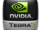 DirectTouch для устройств на основе Tegra 3 от NVIDIA