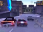 Вышла в свет Grand Theft Auto III на Android