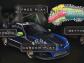 Гоночная игра Tilt Racing