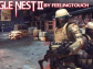 Eagle Nest II:Revolution