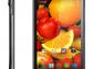 Самый тонкий смартфон Huawei Ascend P1 S