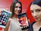 Смартфон LG Optimus LTE2 — великий корейский прорыв