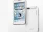 Смартфон Alcatel One Touch 995 — удачливый дебютант