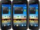 Fly IQ450 Horizon – новый dual-SIM смартфон на основе Android