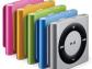Невероятные возможности iPod shuffle