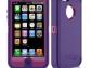 Чехлы для iPhone 5 — изысканная защита
