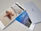 OppoFind 5 – китайский смартфон с четырьмя ядрами