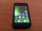 Safaricom Yolo смартфон на базе Intel Atom Z2420 за $125