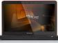 4 ноутбука из серии Idea Pad от Lenovo