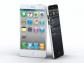 Хочешь надёжный смартфон? Вперёд за продукцией Apple