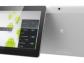 Обзор планшета компании Huawei под названием MediaPad FHD10