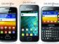 Samsung продолжает свою революцию — новый GALAXY Pop