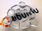 Ubuntu для мобильников