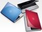 Dell представил новый бюджетный ноутбук