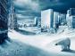 Фильмы об апокалипсисе — «Конец света» 2008