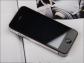 Apple может разработать бюджетный iPhone