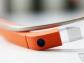 Google Glass – смартфон в новом формате или нечто большее?
