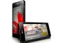 LG Electronics готовит смартфон на базе Firefox OS