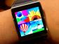 Galaxy Gear обзаведется более 70 приложениями