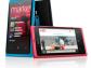 Nokia Lumia на Android могли увидеть свет