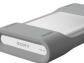 Новые накопители от компании Sony!