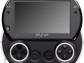 PlayStation Portable — полноценная игровая коносоль у вас в кармане!