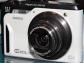 Новинка от Casio: фотокамера Exilim EX-10