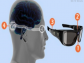 Смарт-очки: слепые вновь смогут видеть