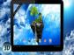 FLYISLAND FREE 3D-бесплатная версия ярких и красочных обоев на андроид