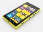 Мини-версия Lumia 1520 может выйти в свет