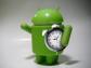 Android-будильники