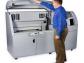 Что такое 3D принтер и зачем он нужен