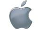 Исправление ошибок в «яблочной» системе