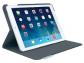 Стильный и мощный iPad Air
