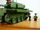 Занимательный игровой мир танков