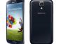 Новые смартфоны от фирмы Samsung