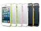 Дешевые чехлы и бамперы для ipad, iphone5 в Самаре
