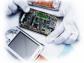Выгодно ли ремонтировать сотовый телефон