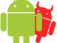Встроенные средства защиты от вирусов в ОС Android