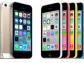 Ключевые особенности iPhone 5S и его покупка в магазине LuxStore.