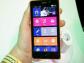 Обзор нового смартфона Nokia X