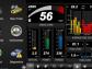 «Мобильная помощь» автомобилисту: диагностический адаптер ELM327 для Android