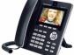 Варианты современных SIP-телефонов, от бюджетных до престижных