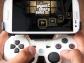 PlayStation будут производить в Китае