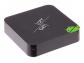 Обзор приставки для спутникового ТВ Android TV SAT BOX