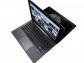 HP представила устройство Pro x2 612