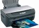 Основные плюсы струйного принтера