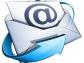 E-mail и SMS как инструмент маркетинга