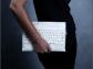 Компьютер и телефон всегда под рукой