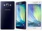 Обзор нового смартфона Samsung A5